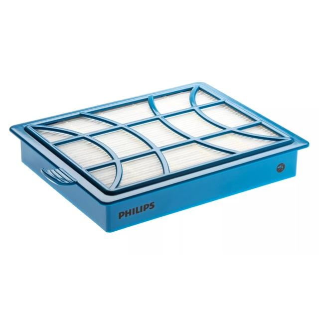 PS 300003638552 - HEPA-фильтр CP1160/01 к пылесосам Philips (Филипс)