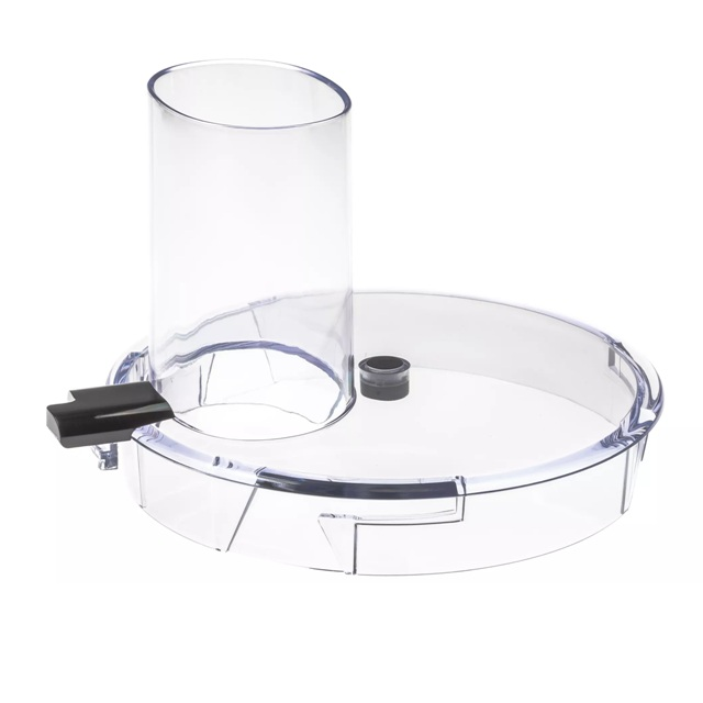 PS 300004499961 - Крышка основной чаши к кухонным комбайнам Philips (Филипс)