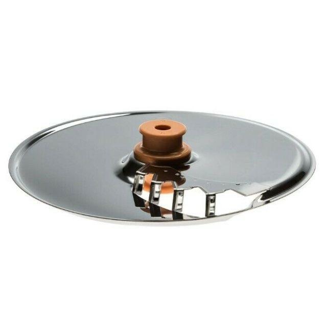 PS 300004503941 - Нож дисковый к кухонным комбайнам Philips (Филипс)
