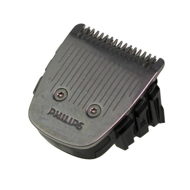 PS 300004658381 - Блок режущий к машинкам для стрижки Philips (Филипс)