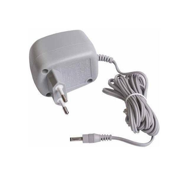 PS 420303550460 - Адаптер сетевой к эпиляторам Philips (Филипс)