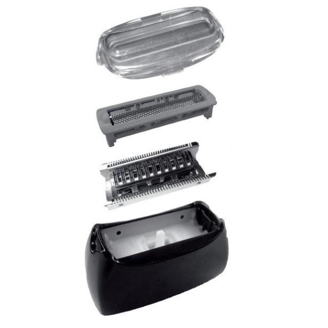 PS 420303551380 - Головка бреющая к эпиляторам Philips (Филипс)