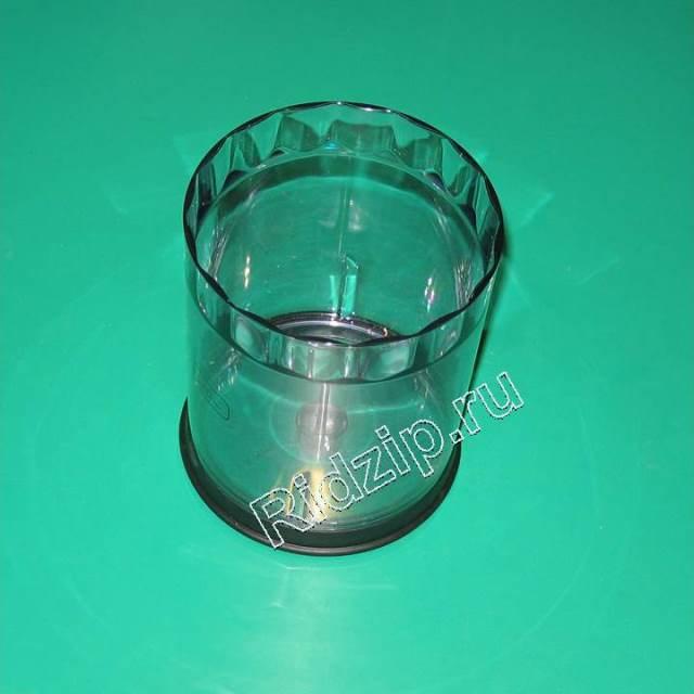 PS 420303554120 - Чаша большая к блендерам Philips (Филипс)