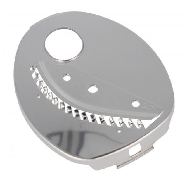 PS 420303554631 - Нож (вставка) к измельчителям Philips (Филипс)