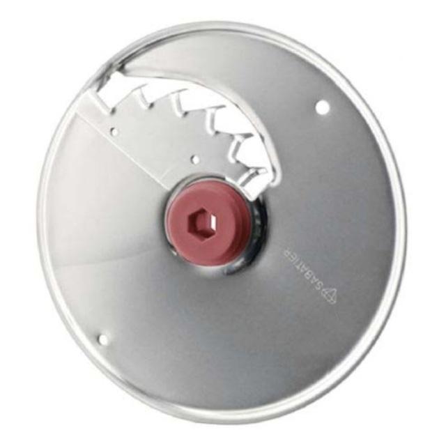 PS 420303554681 - Нож дисковый к измельчителям Philips (Филипс)