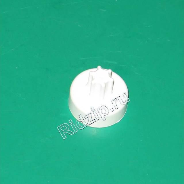 PS 420303554701 - Муфта привод к блендерам Philips (Филипс)