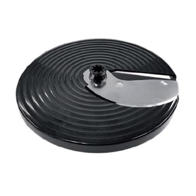 PS 420303582480 - Нож дисковый (регулируемый) к кухонным комбайнам Philips (Филипс)