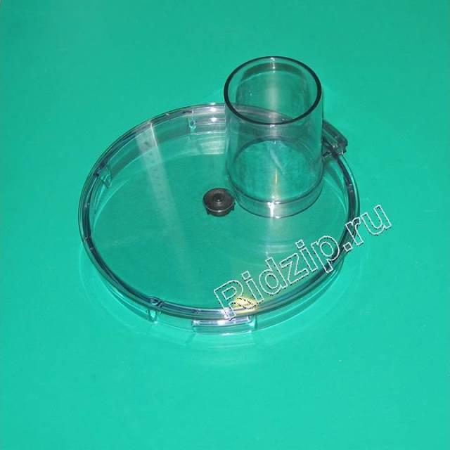 PS 420303582580 - Крышка чаши к кухонным комбайнам Philips (Филипс)