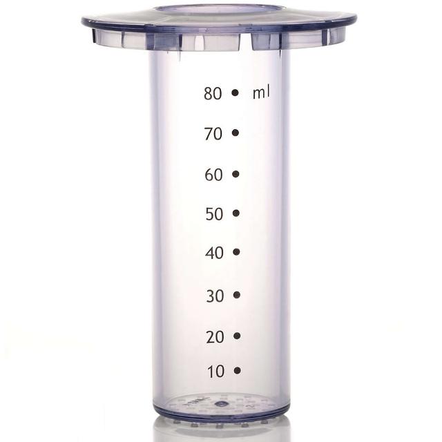 PS 420303582600 - Толкатель (внутренний) к кухонным комбайнам Philips (Филипс)