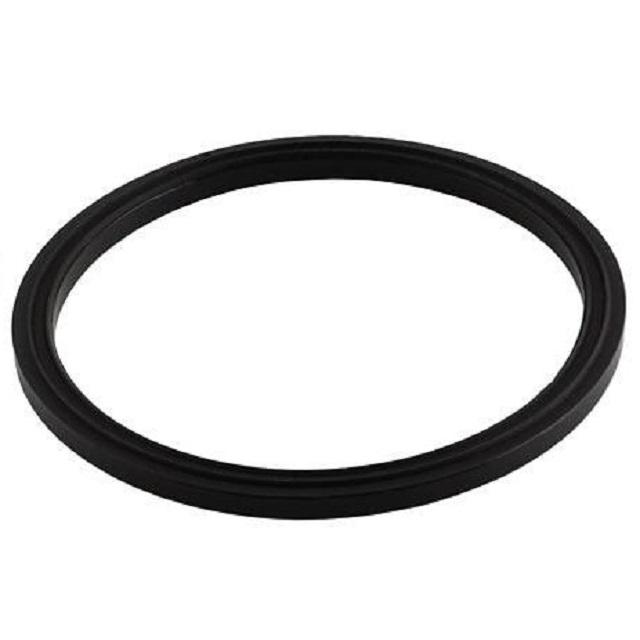PS 420303582650 - Уплотнительное кольцо чаши блендера к кухонным комбайнам Philips (Филипс)