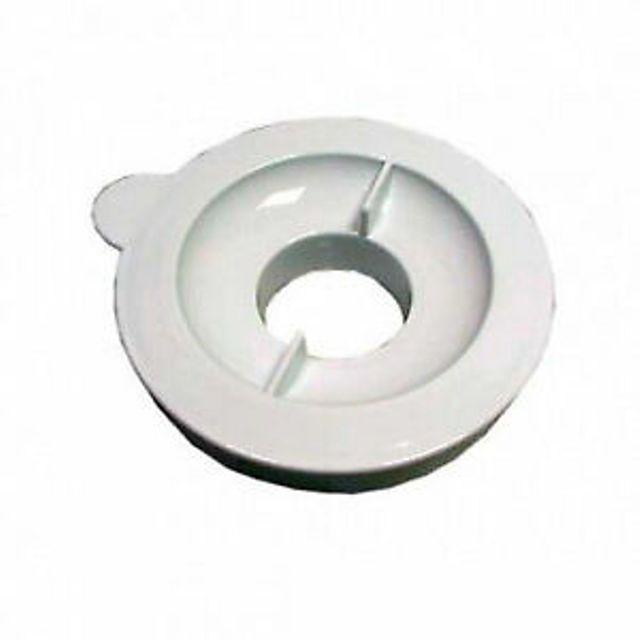 PS 420303582930 - Крышка чаши блендера к кухонным комбайнам Philips (Филипс)