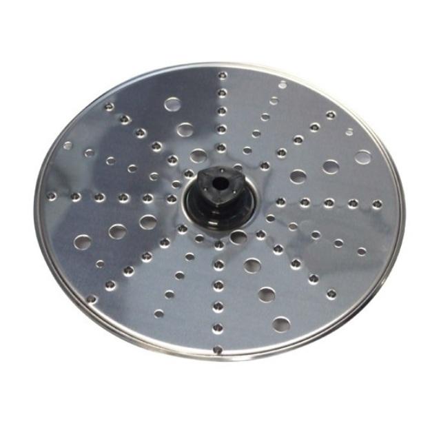 PS 420303584030 - Нож дисковый к кухонным комбайнам Philips (Филипс)