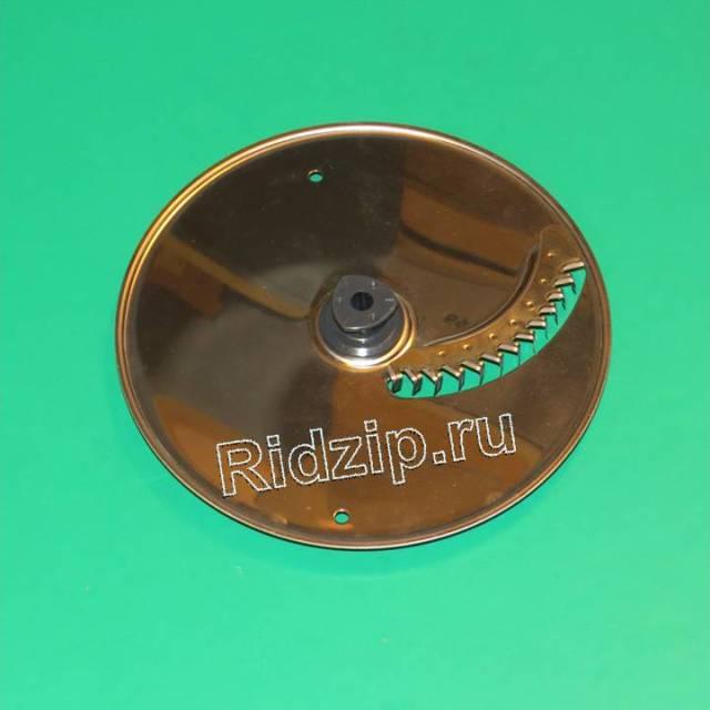 PS 420303584040 - Диск-жюльен  к кухонным комбайнам Philips (Филипс)