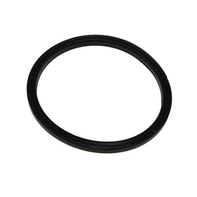 PS 420303584280 - Кольцо уплотнительное CRP524/01 к блендерам Philips (Филипс)