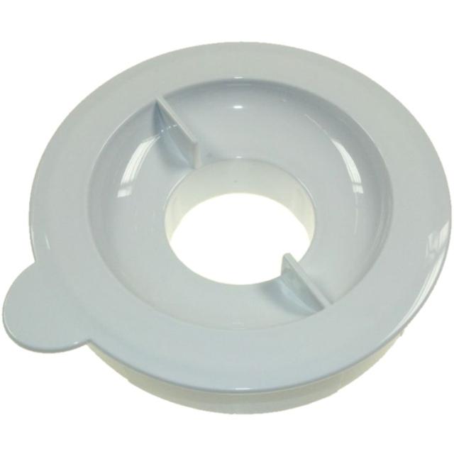 PS 420303587840 - Крышка чаши блендера к кухонным комбайнам Philips (Филипс)