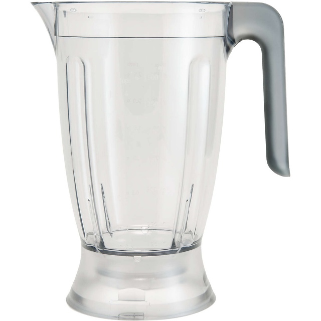 PS 420303587850 - Чаша блендера к кухонным комбайнам Philips (Филипс)