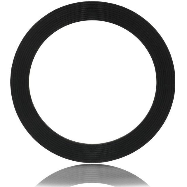 PS 420303588290 - PS 420303588290 Кольцо уплотнительное к блендерам Philips (Филипс)