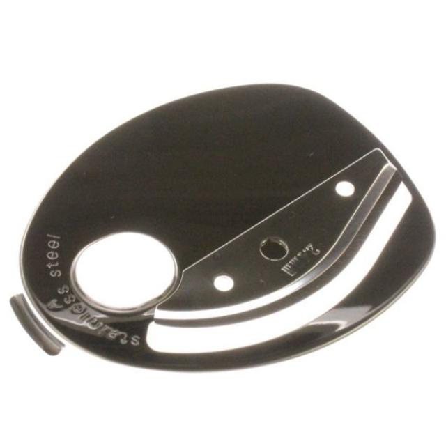 PS 420303588710 - Нож (вставка) к измельчителям Philips (Филипс)