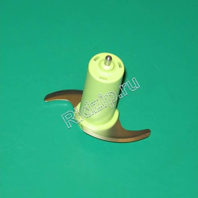 PS 420303588950 - Нож измельчителя к блендерам Philips (Филипс)