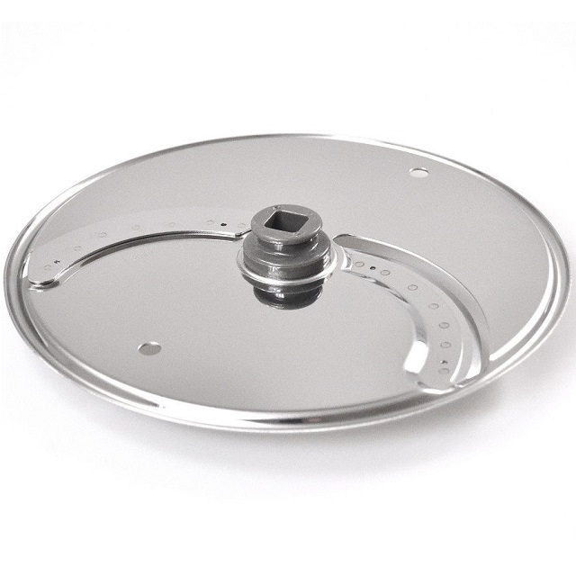 PS 420303589540 - Нож дисковый к кухонным комбайнам Philips (Филипс)