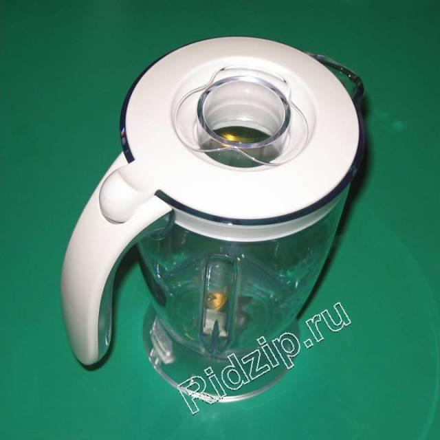 PS 420303590560 - Чаша к кухонным комбайнам Philips (Филипс)