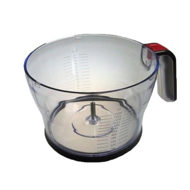 PS 420303590830 - Чаша измельчителя к блендерам Philips (Филипс)