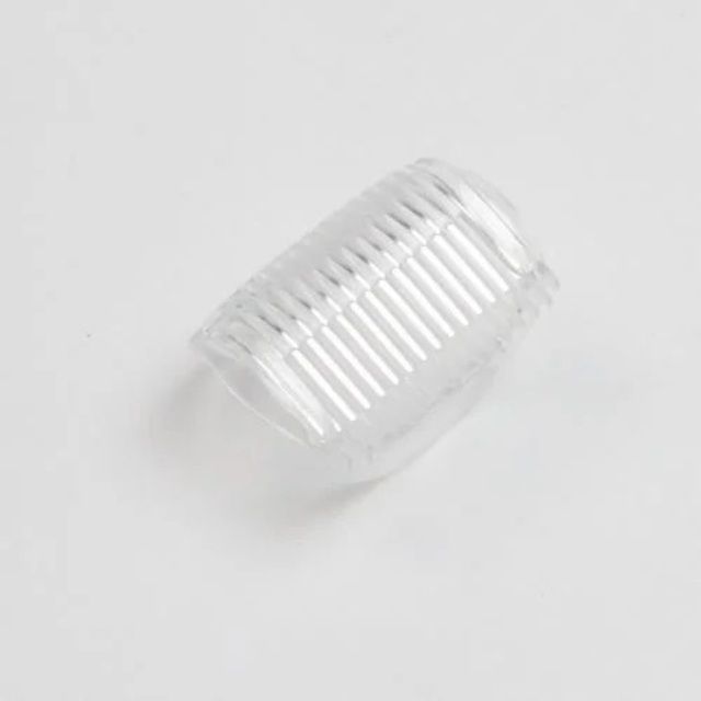 PS 420303591341 - Насадка-гребень к эпиляторам Philips (Филипс)