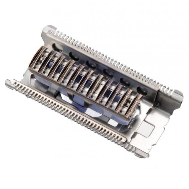 PS 420303591351 - Блок ножей бреющей головки к эпиляторам Philips (Филипс)