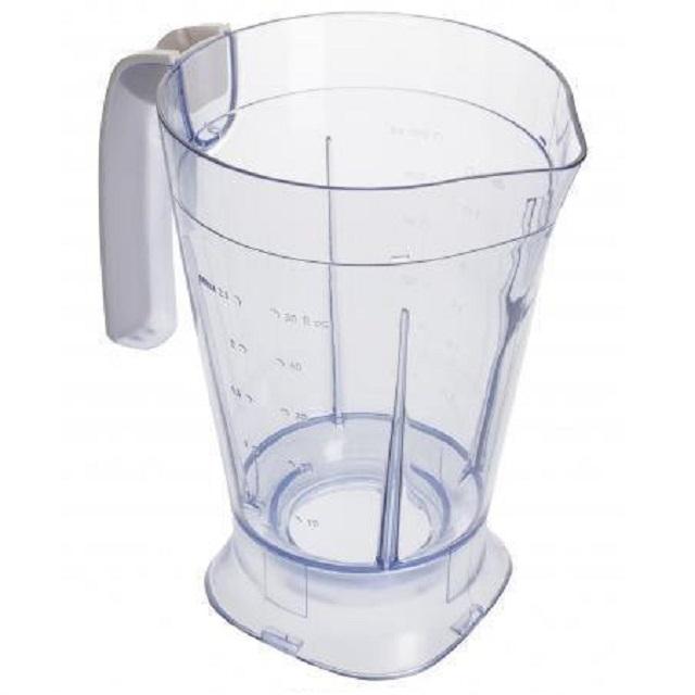 PS 420303591951 - Кувшин (чаша) к блендерам Philips (Филипс)