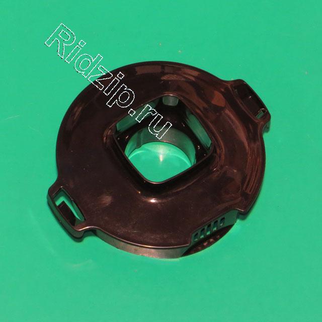 PS 420303592311 - Крышка чаши к блендерам Philips (Филипс)