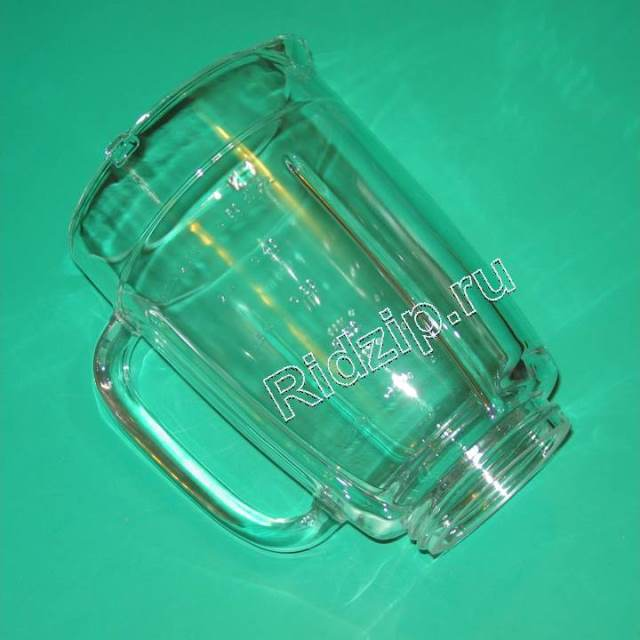 PS 420303592321 - Колба (чаша, кувшин)  к блендерам Philips (Филипс)