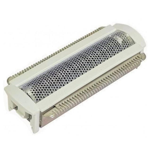 PS 420303594921 - Головка бреющая CP9147/01 к бритвам Philips (Филипс)
