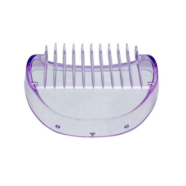 PS 420303594941 - Насадка-гребень для подравнивания к бритвам Philips (Филипс)