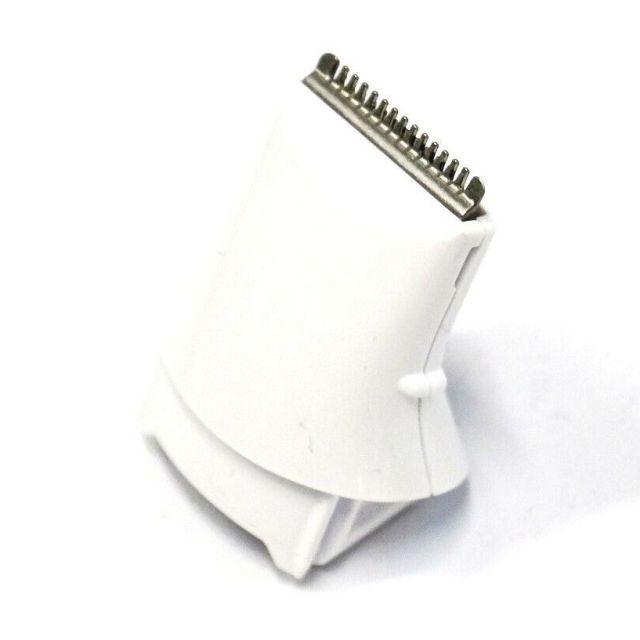 PS 420303595531 - Блок режущий CP9492/01 к бритвам Philips (Филипс)