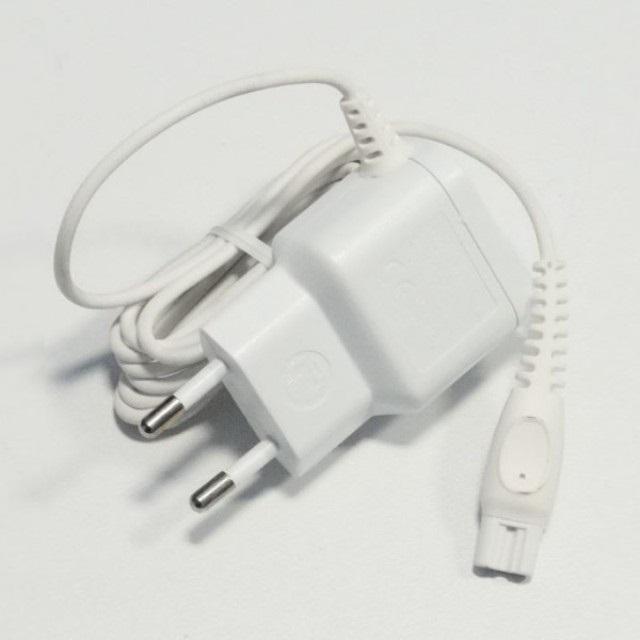 PS 420303596361 - Адаптер сетевой к эпиляторам Philips (Филипс)