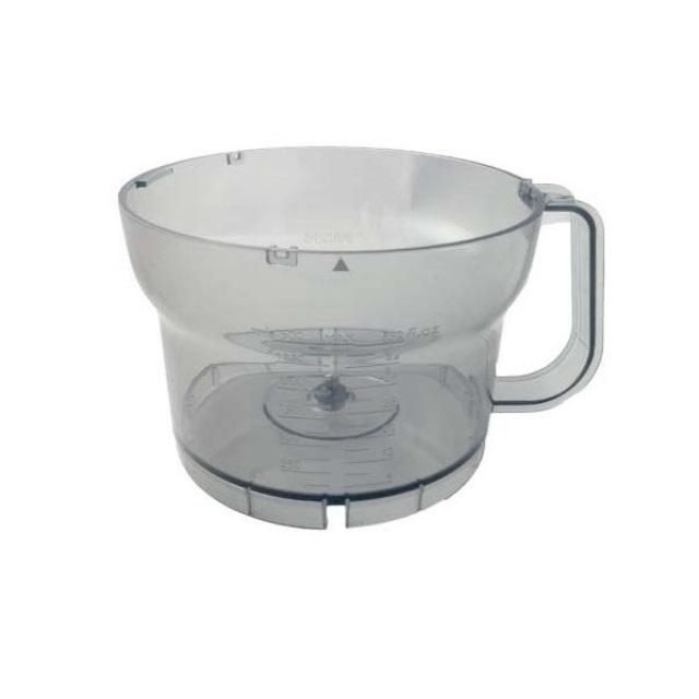 PS 420303596601 - Чаша измельчителя к блендерам Philips (Филипс)