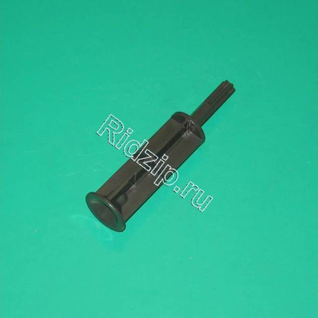 PS 420303596661 - Шток держатель дисков к блендерам Philips (Филипс)