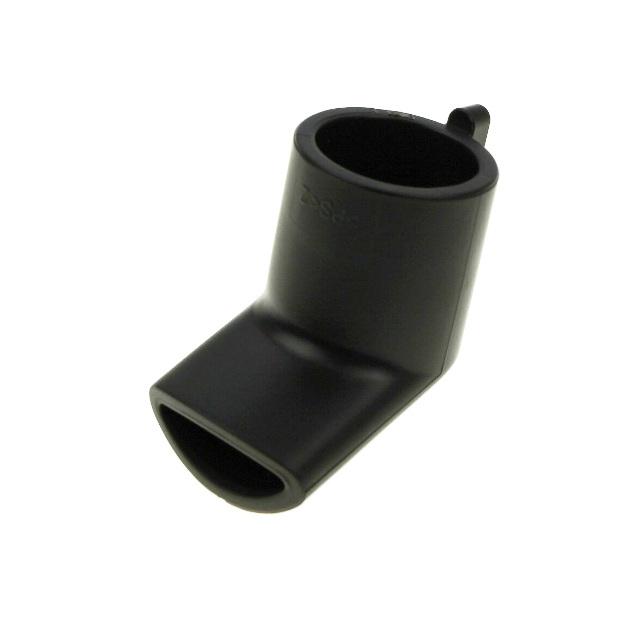PS 420303596761 - Носик сливной (дополнительный) к соковыжималкам Philips (Филипс)