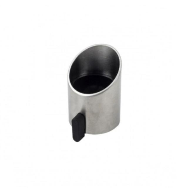 PS 420303596771 - Носик сливной к соковыжималкам Philips (Филипс)