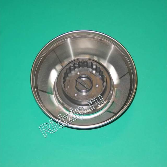 PS 420303596781 - Сетка-нож к соковыжималкам Philips (Филипс)