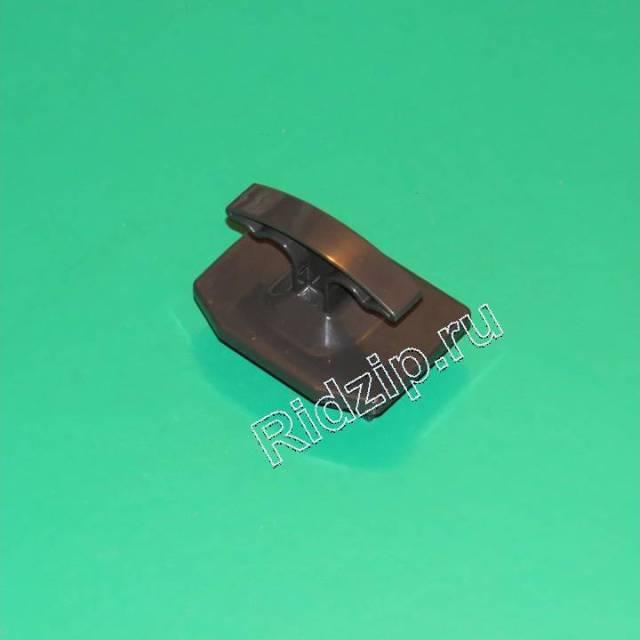 PS 420303597121 - Толкатель для очистки решетки-кубикорезки к блендерам Philips (Филипс)