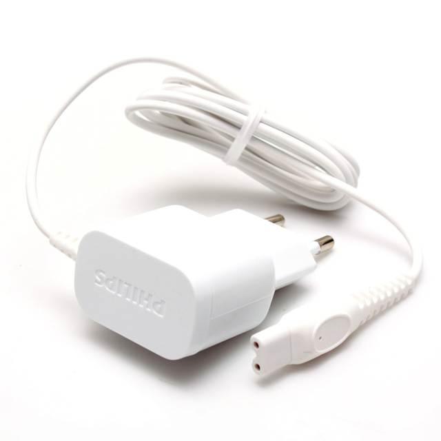 PS 420303598131 - Адаптер сетевой к эпиляторам Philips (Филипс)
