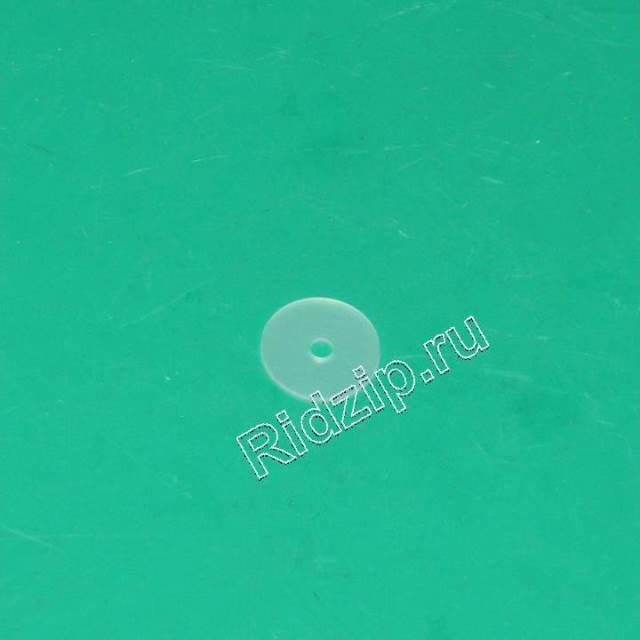 PS 420303598541 - Кольцо-клапан к блендерам Philips (Филипс)