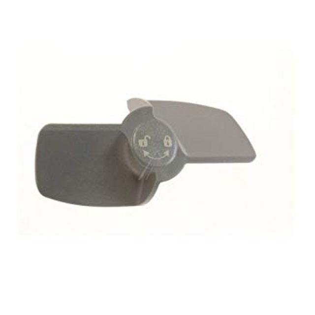 PS 420303598731 - PS 420303598731 Лопасть насадки для пюре к блендерам Philips (Филипс)
