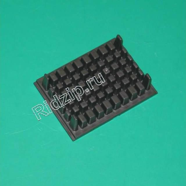 PS 420303600321 - Толкатель решетки-кубикорезки к блендерам Philips (Филипс)