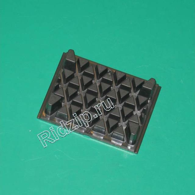 PS 420303600361 - Толкатель для решетки-кубикорезки к блендерам Philips (Филипс)