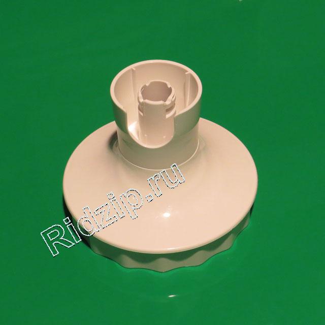 PS 420303607791 - Крышка чаши ( редуктор ) к блендерам Philips (Филипс)