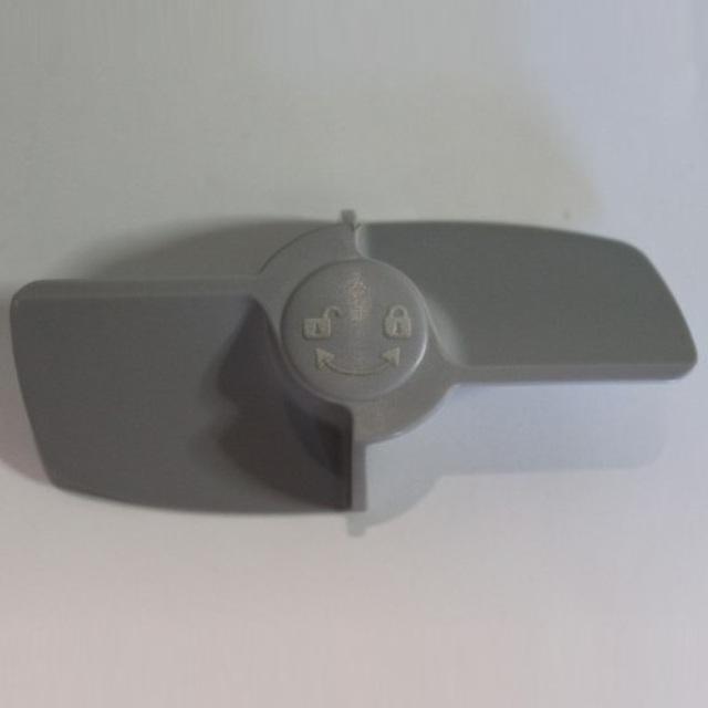 PS 420303608141 - PS 420303608141 Лопасть насадки для пюре к блендерам Philips (Филипс)
