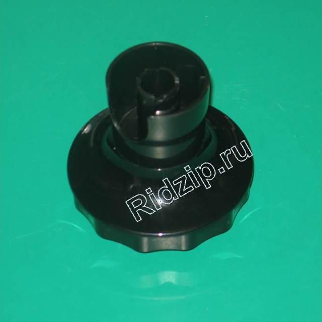 PS 420303608251 - Крышка чаши ( редуктор ) D=9 см. к блендерам Philips (Филипс)