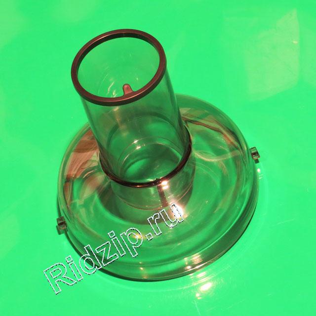 PS 420303614681 - PS 420303614681 Крышка к соковыжималкам Philips (Филипс)